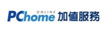 PCHOME2